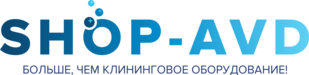 Shop-AVD.ru